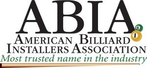 American Billiard Installers Association / Carbondale Pool Table Movers