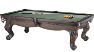 Carbondale Pool Table Movers, we provide pool table services and repairs.